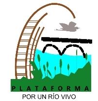 logo_rio_vivo