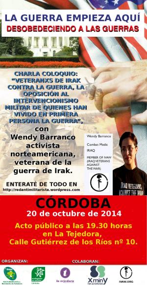 wendycordobacolor_300