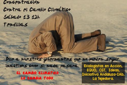 CambioClimatico_141213