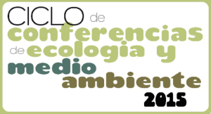 cicloConferencias2015