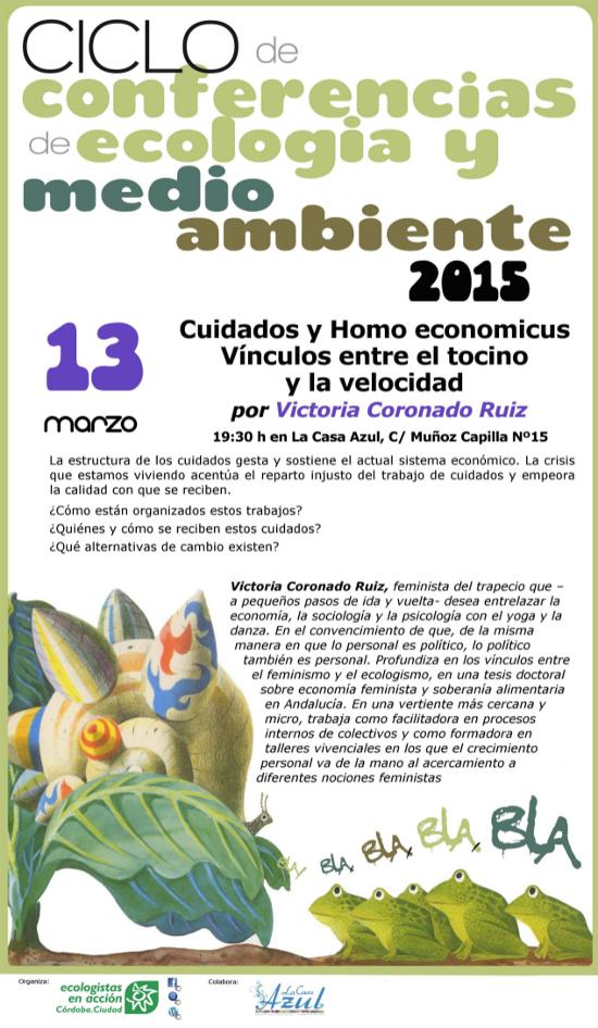 13M_economia feminista_Victoria Coronado