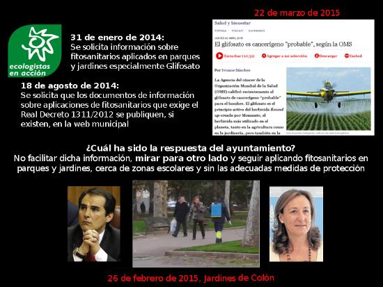 herbicidas_parques_jardines