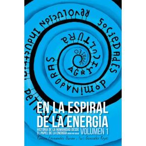 libro-en-la-espiral-de-la-energia