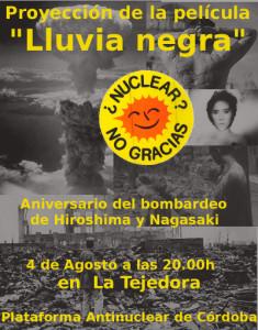 cartel_lluvia_negra_400