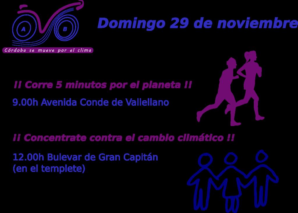 csmxc_cartel_29N_grande