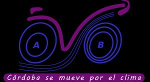 csmxc_diptico_isobaras
