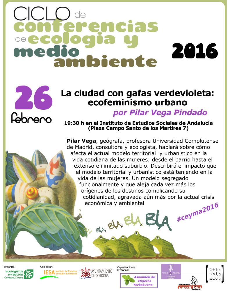 160226_urbanismo_pilar2