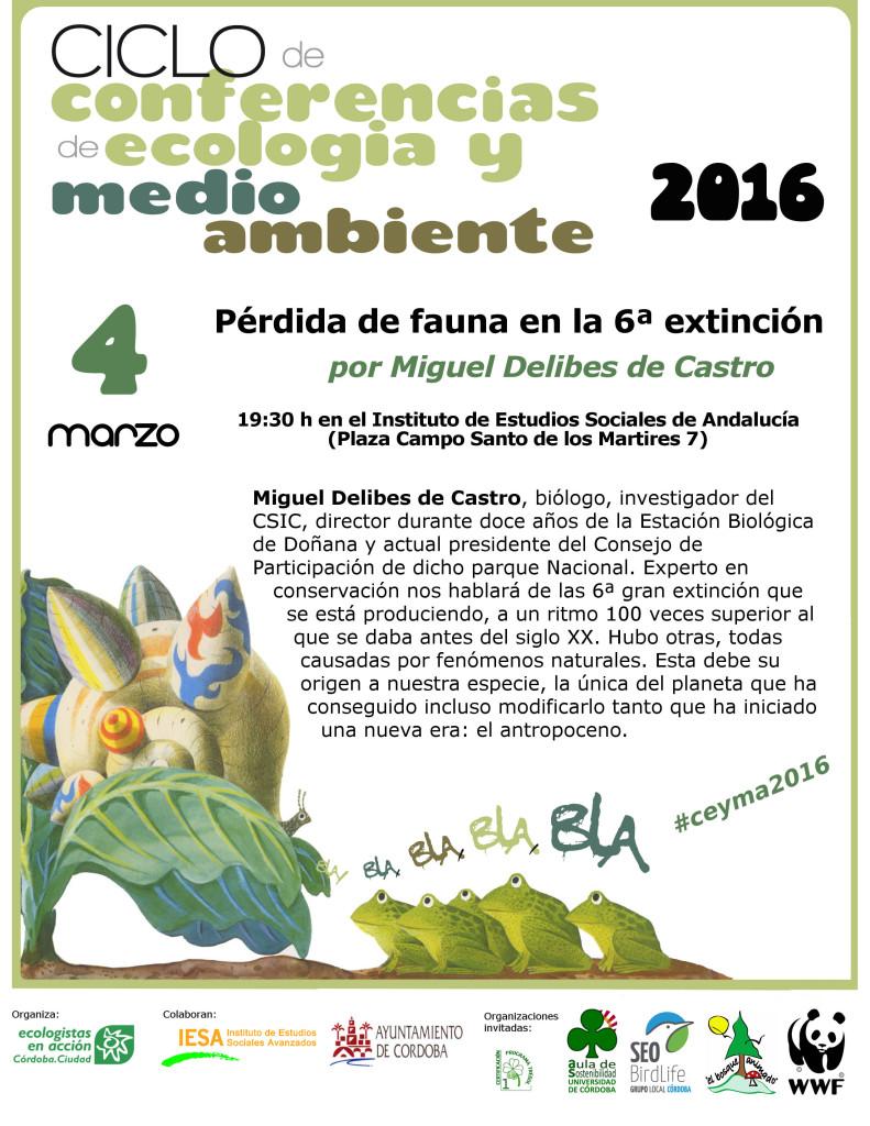 160304_extinciones_Miguel