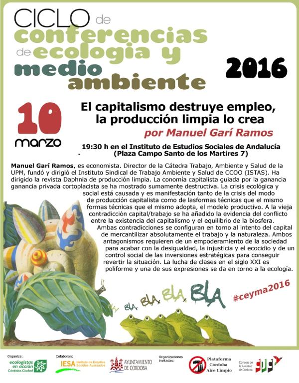 160310_empleoverde_manuelgari