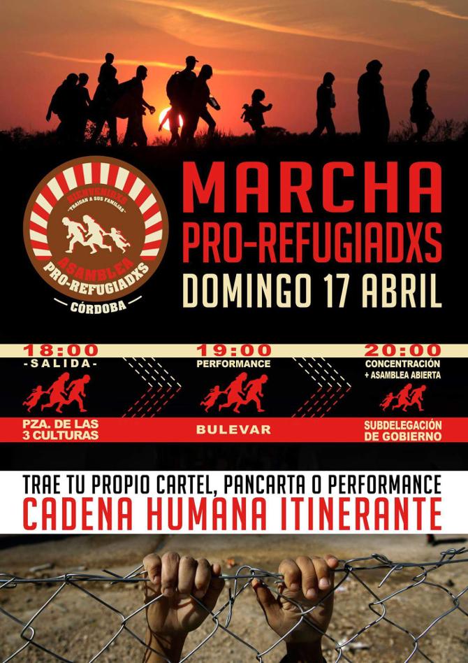 marcha_pro_refugiadxs