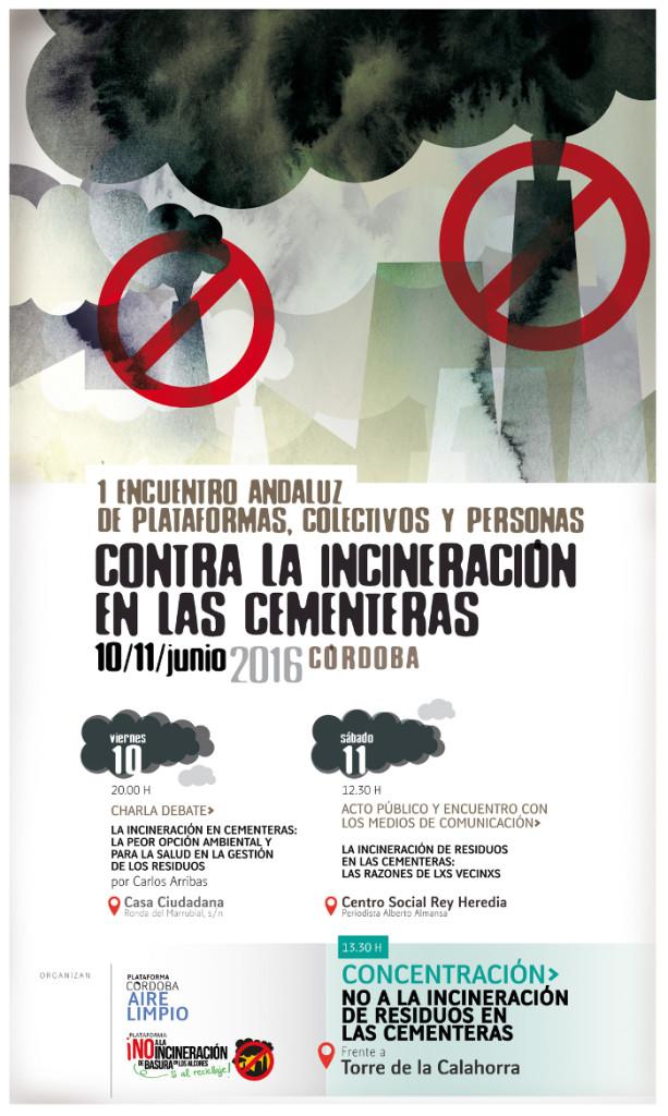 encuentro_contra_incineradora