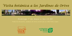 20170507_paseo botanico orive