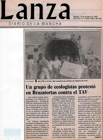 BRAZATORTAS_355ppp