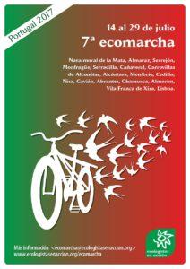 ecomarcha-2017-cartel